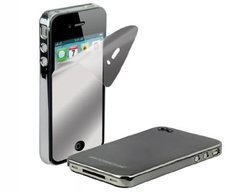 Scosche metalliKASE G4 (iPhone 4)