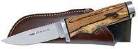 Linder ATS 34 Jagdmesser (105109)
