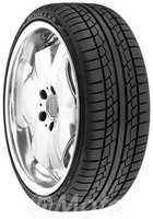 Achilles Winter 101 195/60 R16 89H