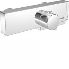 Hansa Airbrush HansaCube Wannen-Thermostat-Batterie (58352101)