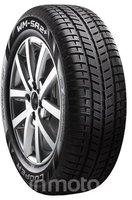 Cooper Industries Weathermaster SA-2 155/70 R13 75T