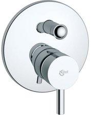 Ideal Standard Mara Einhebel-Badearmatur (A9027)