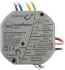Rademacher DuoFern 9471