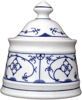 Winterling Tallin Indischblau Zuckerdose 0,3 Liter