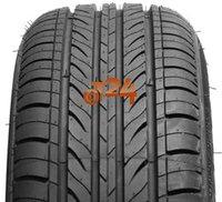 Zeta Tires ZTR 20 185/65 R15 88H