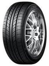 Zeta Tires ZTR 10 235/35 R19 91W