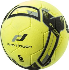 Pro-Touch Force Indoor