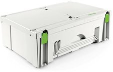 Festool Maxi - Systainer SYS MAXI 2 492582