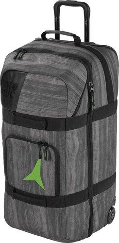 Atomic Travelbag Wheelie
