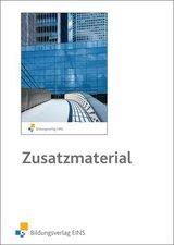 Bildungsverlag Eins Arbeiten mit Access 2007 (Win) (DE)