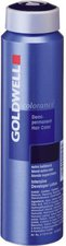 Goldwell Colorance Acid Intensivtönung (120 ml) Dose