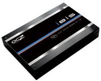 OCZ Ibis HSDL 480GB