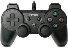 Nyko PS3 Core Controller