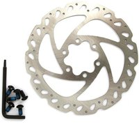 Hayes Disc Brake V5 Rotor