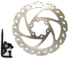 Hayes Disc Brake V5 Rotor
