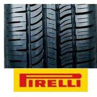 Pirelli Scorpion Zero Asimmetrico 235/60 R18 103H