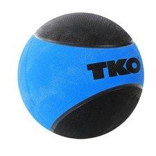 TKO Gear Medizinball 4 kg