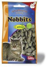Nobby Catnip (75 g)