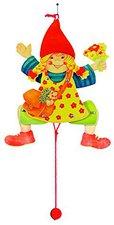 goki Hampelfigur Mädchen (53003)