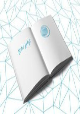 Urachhaus Winterszene Adventskalender