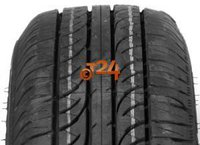 Fortuna Tyres F1000 155/65 R13 73T