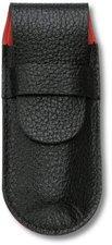 Victorinox 4.0736 Lederetui