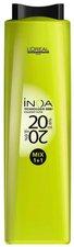 Loreal Inoa Oxydant Creme Riche 6% (1000 ml)