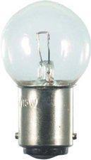Scharnberger Hasenbe Signallampe 81300