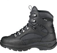 Hanwag Dakota Winter GTX Damen