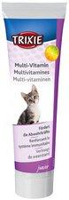 Trixie Vitamin-Paste für Katzenkinder (100 g)