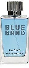 La Rive Blue Band Eau de Toilette