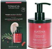 Pierre Fabre Pharma Furterer Tonucia Haarmaske (200 ml)