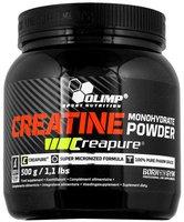 Olimp Creatine Monohydrat Powder (500g)