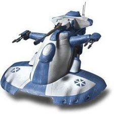 Revell Clone Wars AAT (06670)