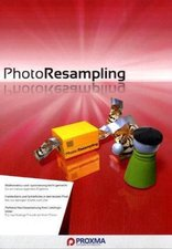 BHV Photo Resampling (DE)