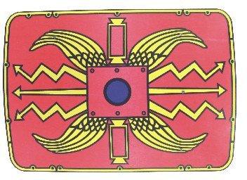 Römerschild
