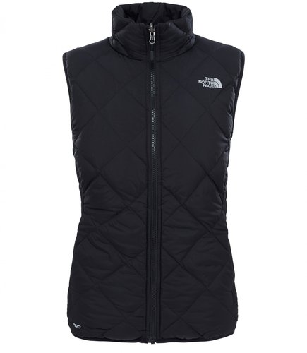 The North Face Daunenweste Damen