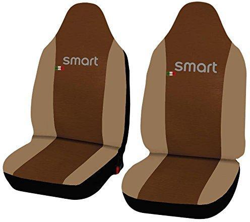 Auto Sitzbezüge