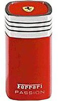 Ferrari Passion After Shave (100 ml)