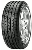 Pirelli Pzero Nero 205/40 ZR17 84W