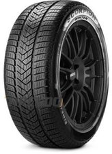 Pirelli Scorpion Ice & Snow 255/55 R18 109H
