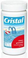 Chlor Granulat