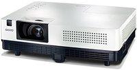 Sanyo PLCXK2600