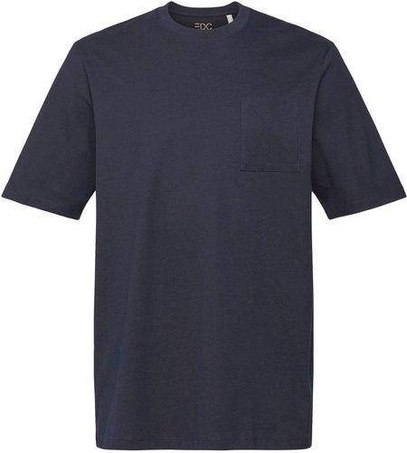 edc by Esprit Herren T-Shirt
