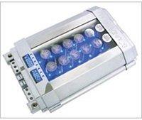 Soundstream Kondensator (SC40CAP)