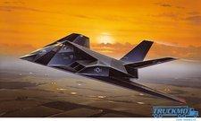 Italeri F-117A Stealth (00189)