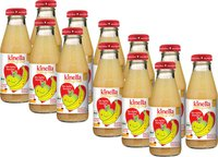 Kinella Apfel - Banane 200 ml