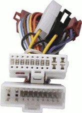 i-sotec Adapter AD-0111