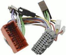 i-sotec Adapter AD-0102