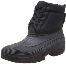 HKM Thermo-Reitschuh (5118)